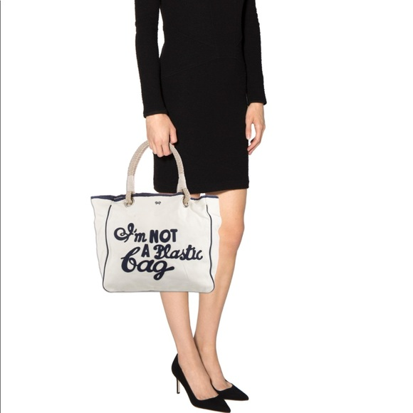 65f036e026bb Anya hindmarch I am not a plastic bag